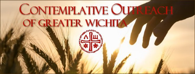 Contemplative Outreach of Wichita